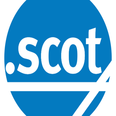 Calling all London Scots! Show your Scottish connection or enhance your business with a .scot domain