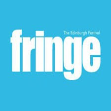 Edinburgh Festival Fringe: Chair of the Board of Directors Post Now Open for Applications