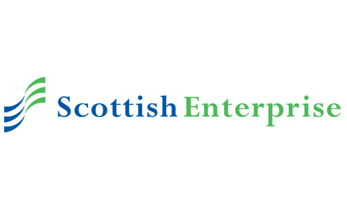 Scottish Enterprise: FINANCIAL READINESS WEBINAR